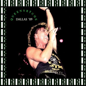Testi Reunion Arena, Dallas, February 5th, 1989 (Remastered, Live On Broadcasting)