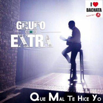 Testi Qué Mal Te Hice Yo (Bachata Version) - Single