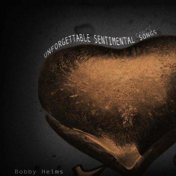 Testi Unforgettable Sentimental Songs