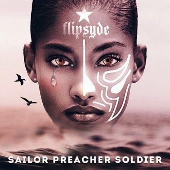 Testi Sailor Preacher Soldier - Single