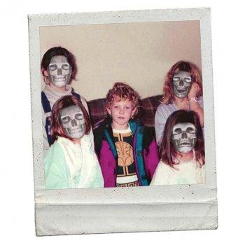Testi The Mask