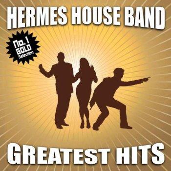 Testi Greatest Hits No.1 Gold Selection