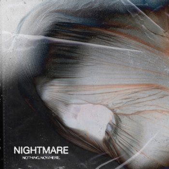 Testi nightmare - Single