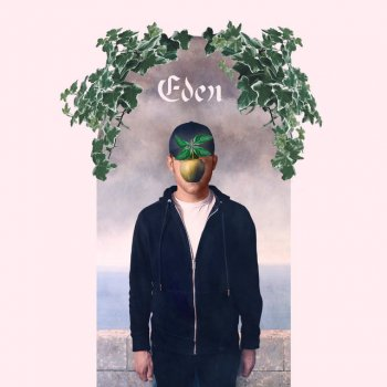 Testi Eden (feat. Dardust) - Single