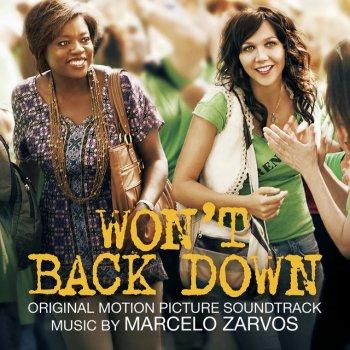 Testi Won't Back Down (Original Motion Picture Soundtrack)