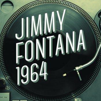 Testi Jimmy Fontana 1964