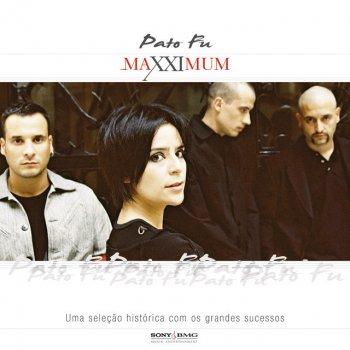 Testi Maxximum - Pato Fu