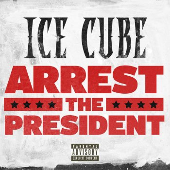 Testi Arrest The President