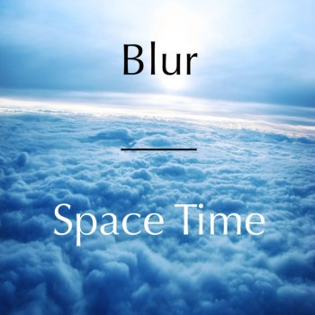 Testi Space Time