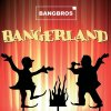 Rock The House - Bangbros RMX Edit