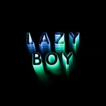 Testi Lazy Boy