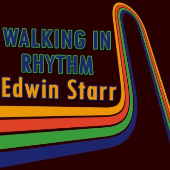 Testi Walking In Rhythm: Lively Edwin Starr Hits