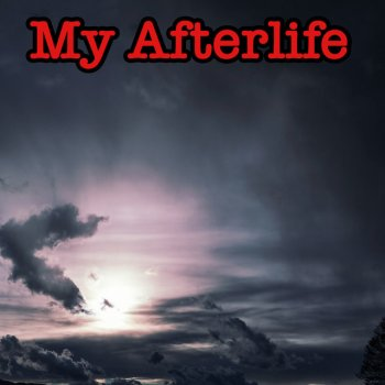 Testi My Afterlife