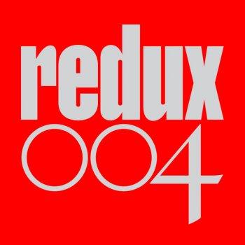 Testi Redux 004 - EP