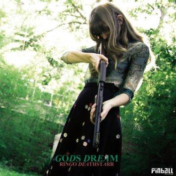 Testi God's Dream