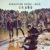 Un Año lyrics – album cover