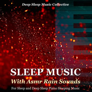 Testi Sleep Music With Asmr Rain Sounds for Sleep and Deep Sleep Piano Sleeping Music