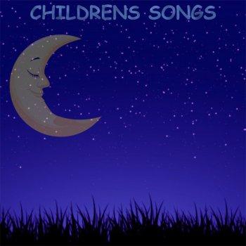 Testi Childrens Songs - EP