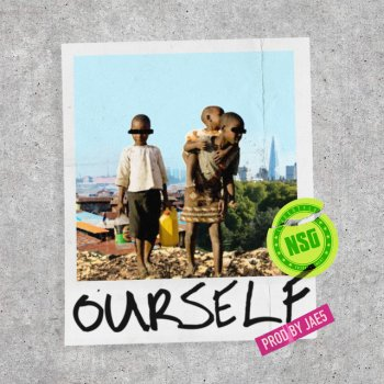 Ourself - Single - cover art