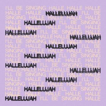 Testi Hallelujah - Single