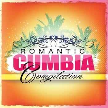 Testi Romantic Cumbia Compilation