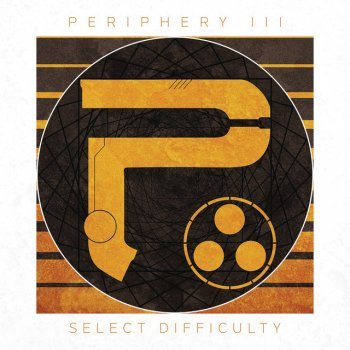 Testi Periphery III: Select Difficulty