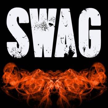 Testi Swag (Originally Performed by YG) [Instrumental]
