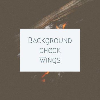 Testi Background Check