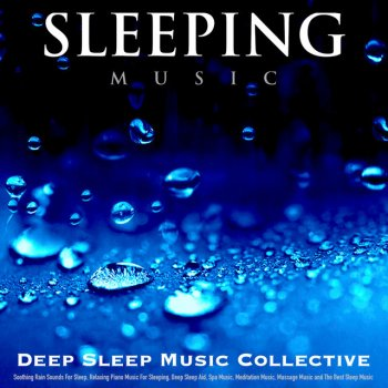 Testi Sleeping Music: Relaxing Piano Music for Sleeping, Deep Sleep Aid, Spa Music, Meditation Music, Massage Music and the Best Sleep Music