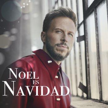 Testi Noel Es Navidad (feat. Jesús Molina) - EP