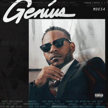 Testi Genius - EP
