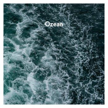 Testi Ozean - Single