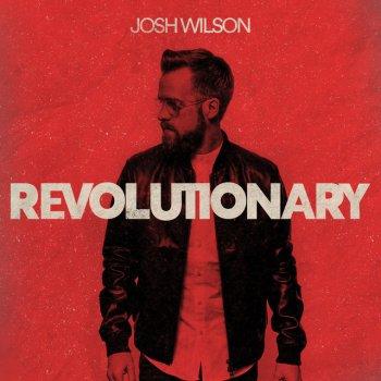 Testi Revolutionary - Single