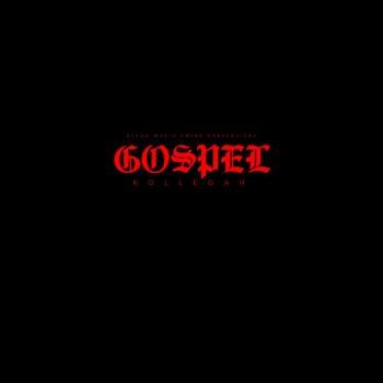 Testi Gospel
