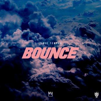 Testi Bounce