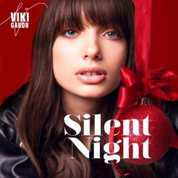 Testi Silent Night - Single