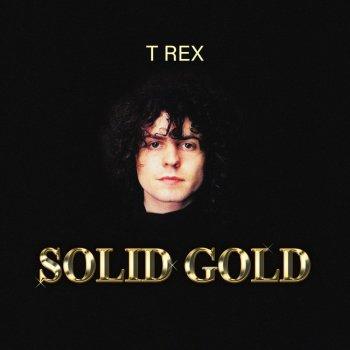 Testi Solid Gold