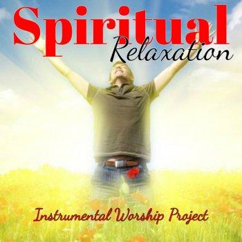 Testi Spiritual Relaxation
