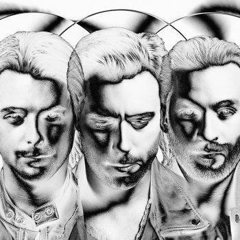Don't You Worry Child - Radio Edit by Swedish House Mafia feat. John Martin - cover art