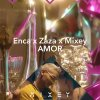 Amor lyrics – album cover
