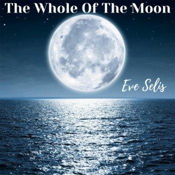 Testi The Whole of the Moon - Single