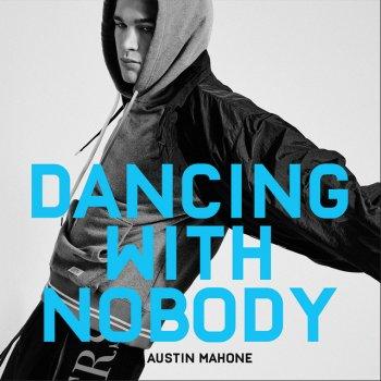 Testi Dancing with Nobody