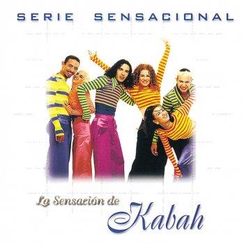 Testi Serie Sensacional Pop - Kabah