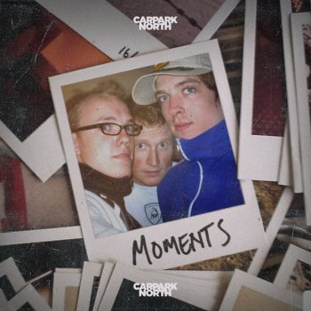 Testi Moments - Single