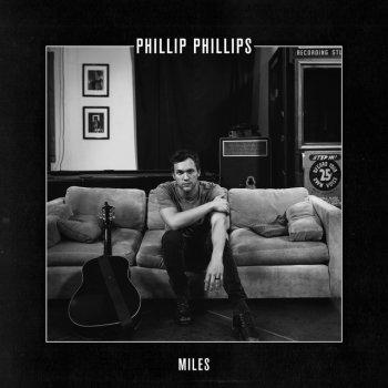 Testi Miles