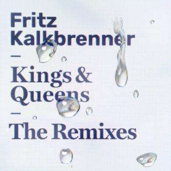 Testi Kings & Queens (The Remixes)