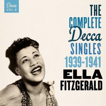 Testi The Complete Decca Singles Vol. 2: 1939-1941