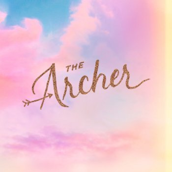The Archer - cover art