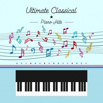 Testi Ultimate Classical Piano Hits