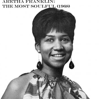 Testi Aretha Franklin: Most Soulful